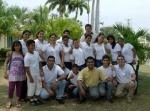 12º Aniversario Equipo de Jóvenes Ntra. Sra. de Lourdes